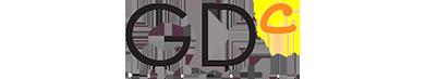 GDC, desarrollos