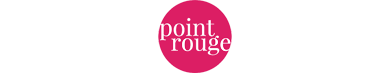 point, rouge