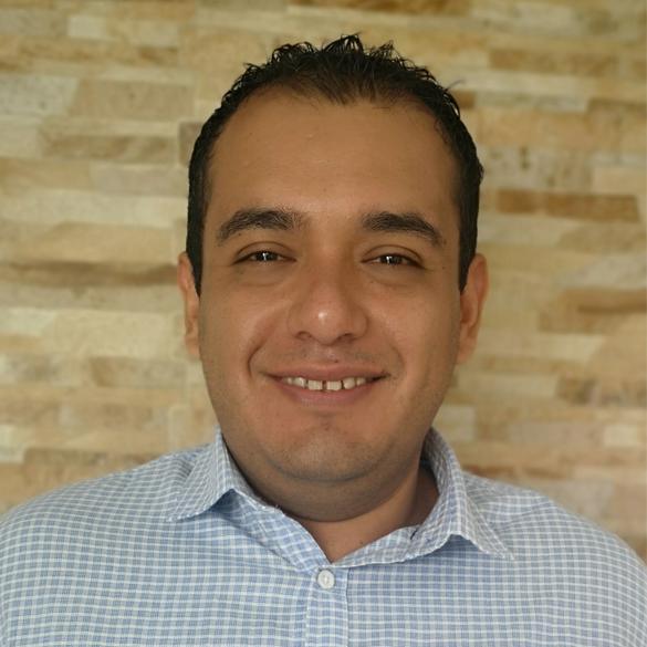 Cristian Rubén Medina Guzmán