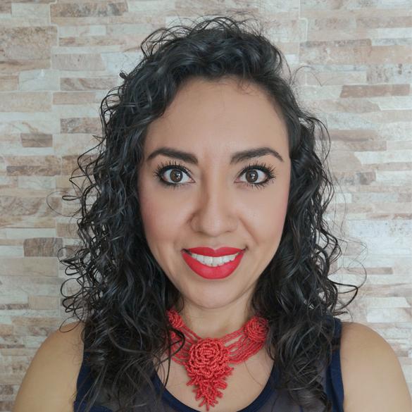 Diana Martínez Quinard