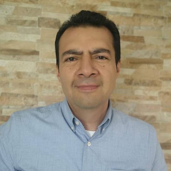 Héctor Raúl Aguilar Becerril