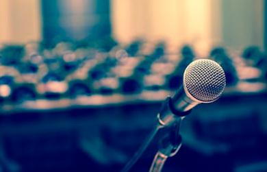 conferencia, especialistas, ingenieria, sismica